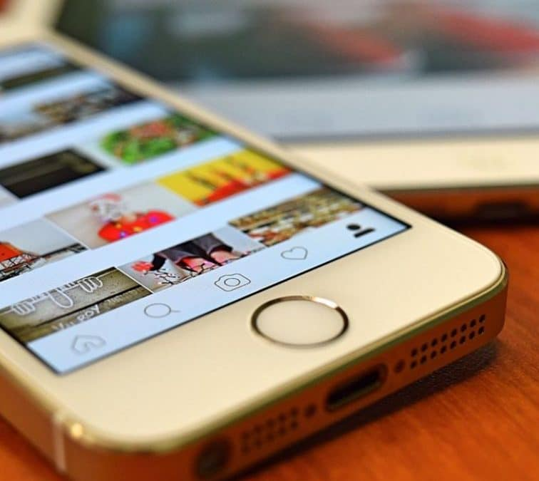 Como anunciar no instagram? Saiba divulgar a sua marca com essa ferramenta!